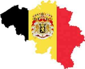 ادامه تحصیل در بلژیک