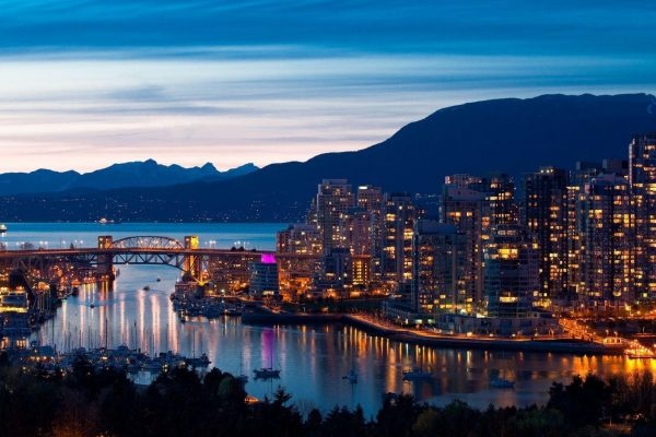 wp4183791-vancouver-wallpapers