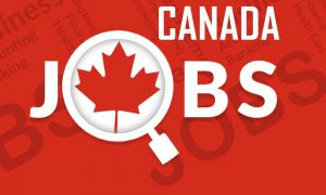 مشاغل مهاجرتی در کانادا