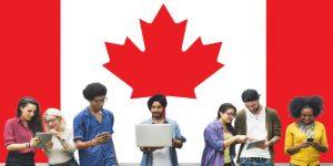 شرایط زندگی در کانادا برای دانشجویان