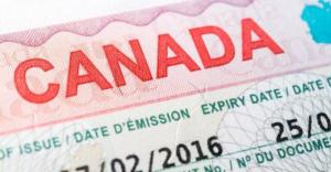 زمان بررسی ویزای تحصیلی و کاری کانادا
