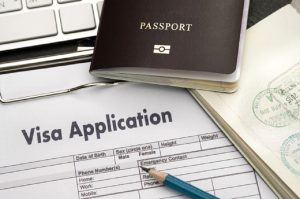 شرایط دریافت ویزای کانادا برای دانشجویان کارشناسی