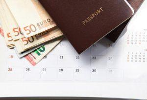 شرایط دریافت ویزای کانادا برای گردشگران